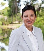 Meredith M. Miceli