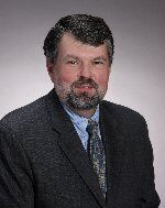 Michael Donald