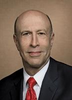 Michael B. Gluck