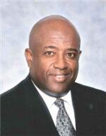 Michael C. Tyson