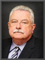 Michael D. Amick