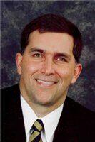 Michael E. Pederson