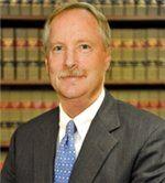 Michael J. Brady