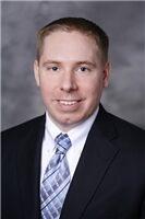 Michael J. Cook