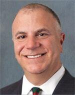 Michael J. Cucco