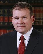 Michael J. Hallee