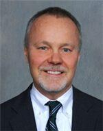 Michael J. Hennig