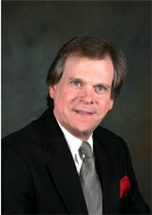 Michael J. O'Shee