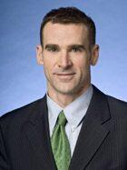 Michael L. Lane