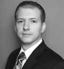 Michael N. Lopez