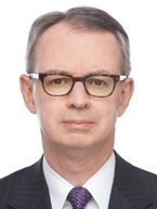 Michael N. Melanson
