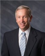 Michael N. Mike St. Charles