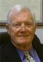 Michael N. Stafford (Glendale, California)