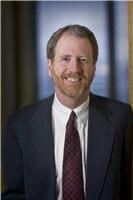 Michael Patrick O'Brien