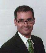 Michael S. Kutzin