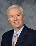 Michael W. Schell