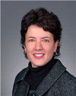 Michelle F. Rider