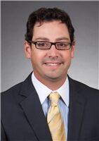 Adam N. Matasar