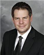 Daniel Hohnstein