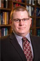 James M. Webster