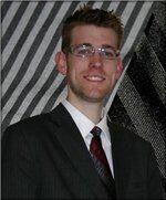 James M. Wirth, Esq.
