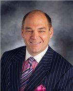 Jeffrey R. Tronvold