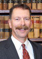 Rob Kornfeld