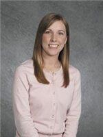 Kimberly N. Miller