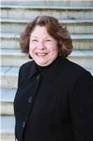 Shelley Davidson