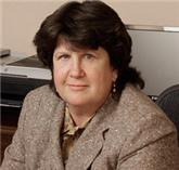 Tracy M. Jenks