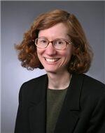 Nancy E. Kline