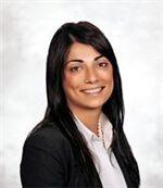 Natalie Daoud