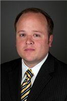 Nathan J. Gurnsey