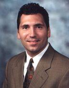 Nicholas J. Scarantino