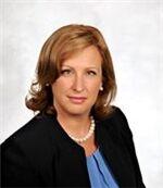 Nicole M. St. Louis