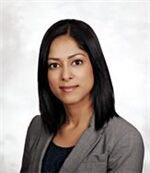 Nina Aggarwal