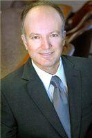 Norman J. Rodich