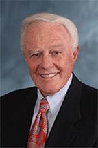Oliver W. Wanger