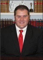 P. Justin Thrailkill