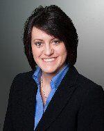 Patricia J. Scott
