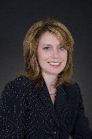 Patricia M. Mayer