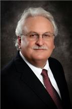 Paul D. Gibson