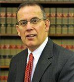 Paul E. Kiel