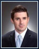 Paul G. Lyons