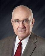 Paul M. Hanrahan