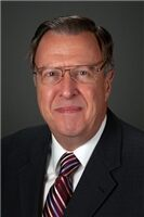 Paul M. Schudel