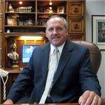 Paul R. Dixon