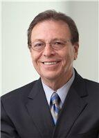 Paul T. Stein