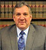 Peter E. Mueller