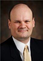 Peter G. Barton